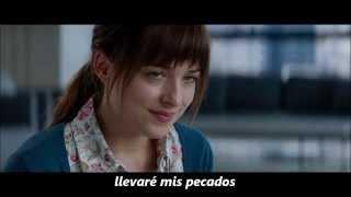 Download Fifty Shades Boy Epic Fifty Shades Of Grey Sub Español
