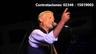 Carta a la madre - Juan Jose Martinez (Video Oficial)