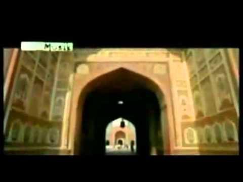 Mili Naghma - Tera Pakistan he ye Mera Pakistan he [remix] 2012 - mix by (Dj Fani Mughal)