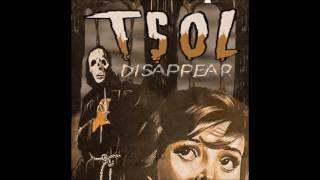 Watch TSOL Paranoid video