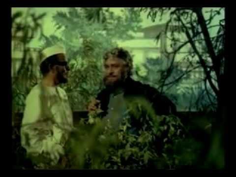 Pyar Ka Mausam 1969 Shashi Kapoor,asha Parekh Classic~1 Full Movie Download video