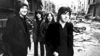 Watch Badfinger Just A Chance video