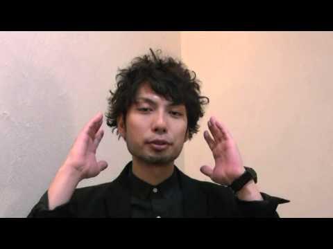 スタイリスト紹介VOL.7