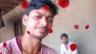 अवकाश प्रेमी का रोमांटिक वीडियो(18)