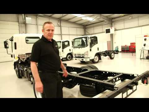 N75 Product Familiarisation Video