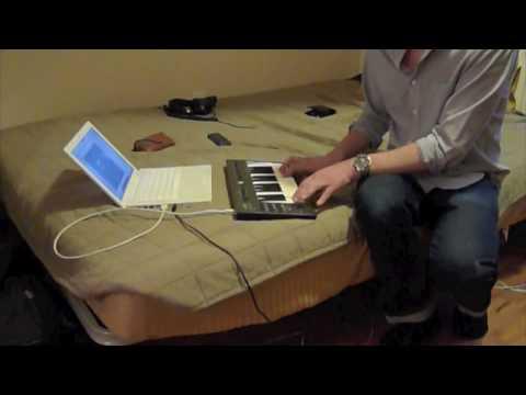 Tim Berg - Bromance (Avicii arena remix)