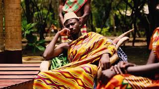 Gorr Gorr Lu Gambia Njago Bi Jelna Rawmi [official video]