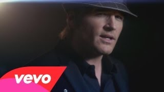 Jerrod Niemann Only God Could Love You More