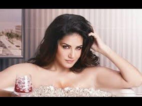 जानिये किस Body part का Sunny Leone करवाना चाहती हैं बीमा