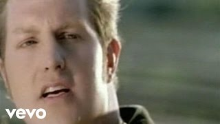 Rascal Flatts My Worst Fear