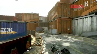 Black Ops 2 (PS3) [New Toy/Fun]