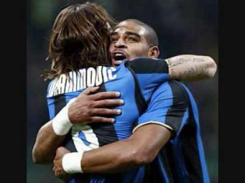 Ibrahimovic Foto Pique Ibrahimovic Love Pique'