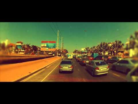 Сукхумвит-роуд (Sukhumvit Road)