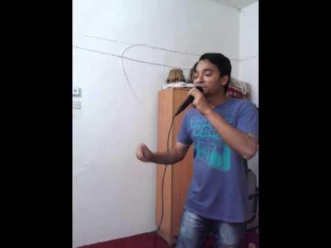 Aattal Nabiyude Makal Fathima -muhammed Puthuvakkal video
