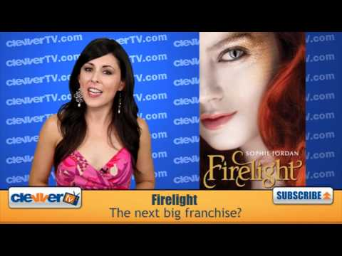 Firelight the Next Twilight?