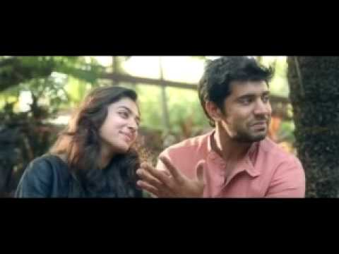 Neram New Malayalam Song  Vaathil Melle Nivin Pauly And Nasrya video