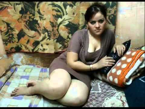 Bbw arab women from yemen - 2 part 10