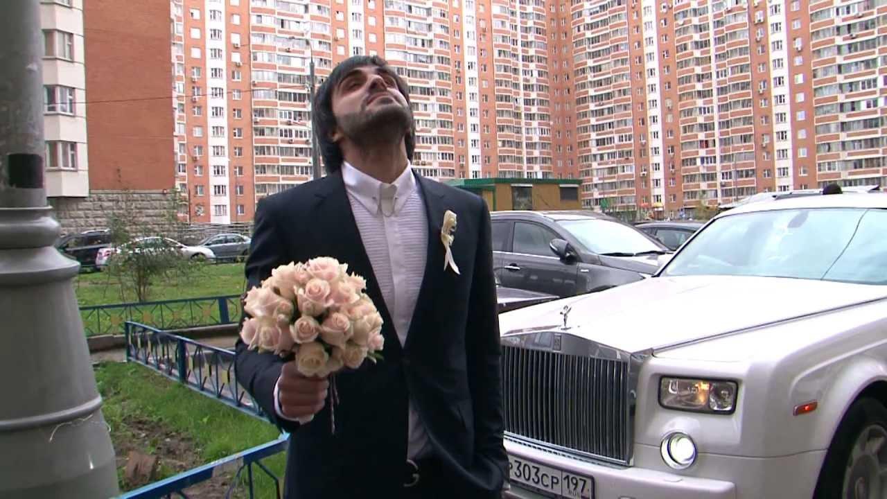 Секс с азербайджанкой в харькове 27 фотография