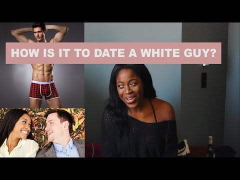interracial relationships white men black women № 131137