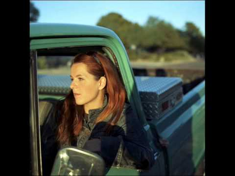 Neko Case - Twist The Knife