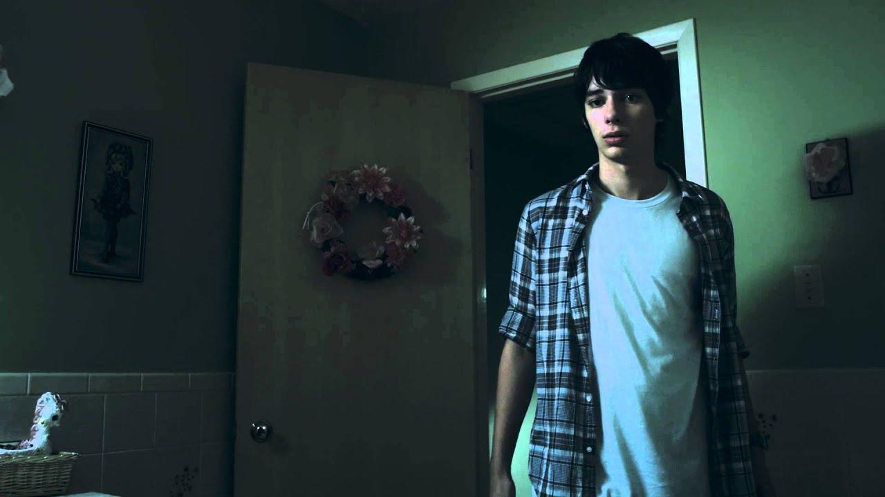 смотреть онлайн фильмы самый страшный фильм 3d: