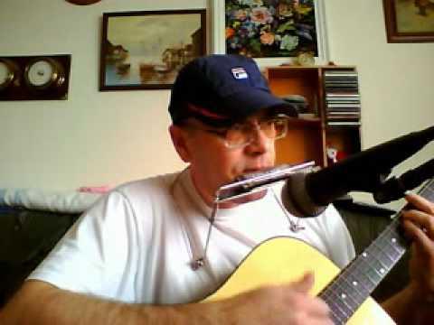 Jak Zagrać Na Gitarze