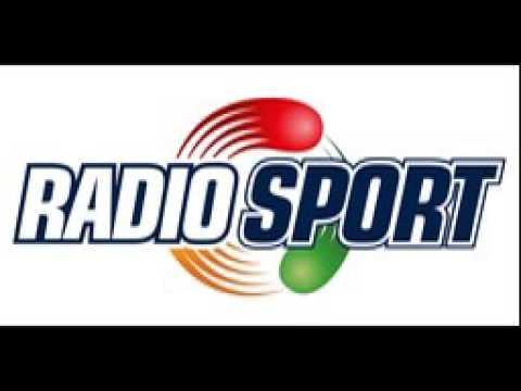 Kevin Sheehan radio Interview