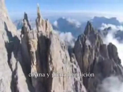 Adventista video canto Dulce Oración
