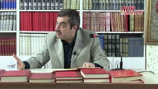 Mustafa KARAMAN(Kısa) - İnsanın arzu ve isteklerine bu dünya yetmez!