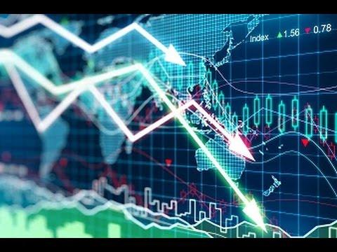 Market Update - Both NASDAQ And RUSSELL Broken Good Support