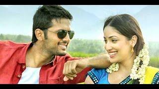 Courier Boy Kalyan - Official Trailer   Nithiin, Karthik   Premsai , Gautham Menon