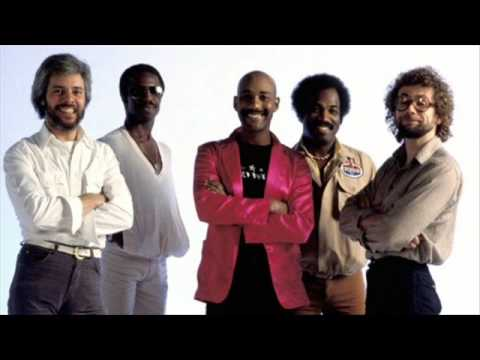 Hot Chocolate - Give Peace A Chance