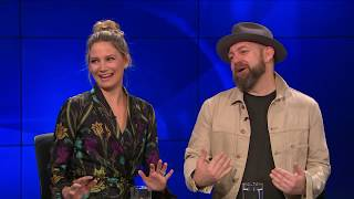 "Download Lagu Sugarland Comes Together Again for New Album ""Bigger"" Gratis STAFABAND"
