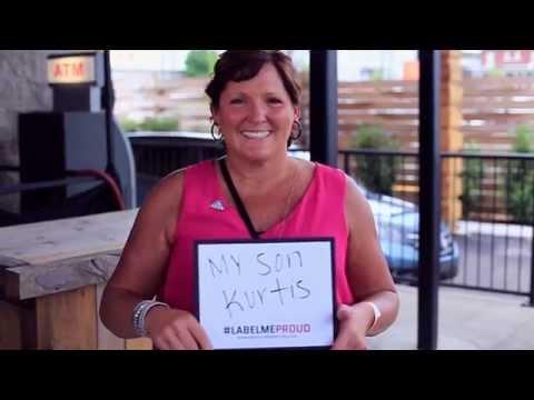 Lee Brice - Label Me Proud Campaign