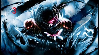 Demon Boxing Episode 3