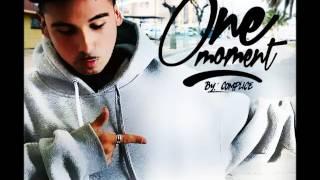 06  Complice Feat Sean Lois & Skisonido   Antes