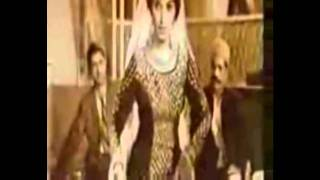 superhit indian songs copied from pakistan part-3