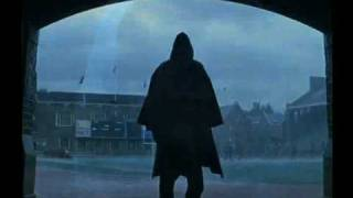 2000: Unbreakable Trailer HQ