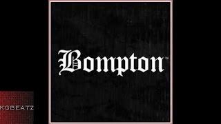 download lagu Bompton Kartel - My Story New 2016 gratis