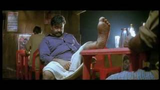Bhramaram (2009) - Official Trailer