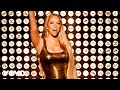 Mariah Carey   Triumphant (Get 'Em) Ft. Rick Ross, Meek Mill