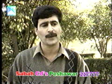 Pashto Drama Khanadan-1tot6 video