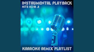 Bridgestone Rise Feat Fab Fab Karaoke Version Originally Performed By Jonas