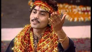 Panch Panch Panwa Ke [Full Song] Hey Mayee Rahsoowali