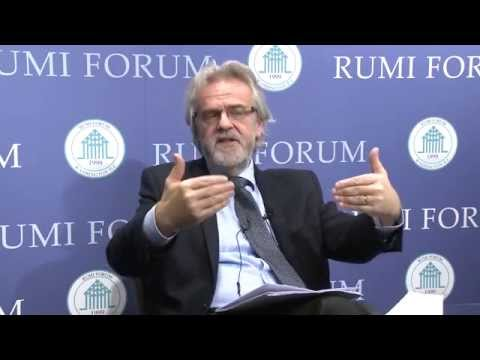 Where is Turkey Headed? Rainer Hermann, Editor, Frankfurter Allgemeine Zeitung