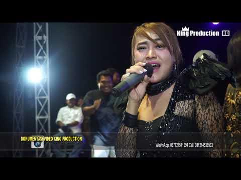 Cerita Anak Jalanan - Lia Andrea - Arnika Jaya Live Tegalgubug Arjawinangun Cirebon