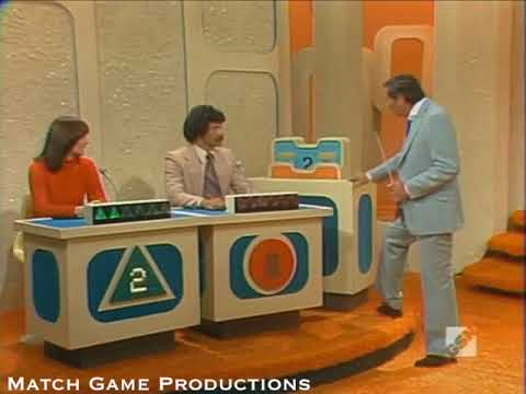 Match Game 77 (Episode 973) thumbnail