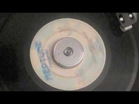 Linda Jones - That's When I'll Stop Loving You