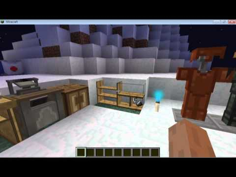 carpeta .minecraft 1.5.2!!!!