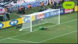 Thumb Video del Gol anulado a Inglaterra versus Alemania